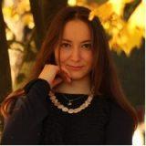 Луиза Сайфуллина