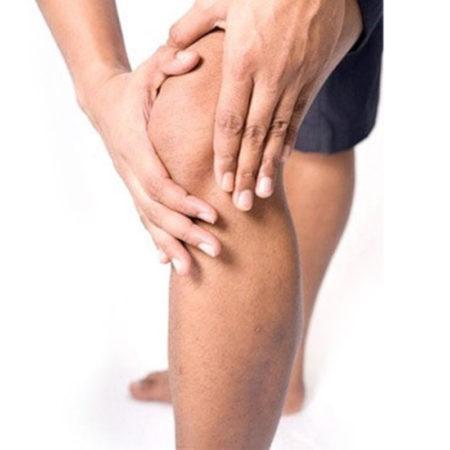 Изображение - Центр реабилитации после эндопротезирования коленного сустава effektivnost-reabilitacii-bolnih-s-osteoartrozom-kolennogo-sustava-1728x800_c-450x450