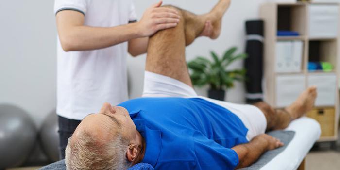 Изображение - Центр реабилитации после эндопротезирования коленного сустава reabilitacija-kolennogo-sustava-vosstanovleno-2