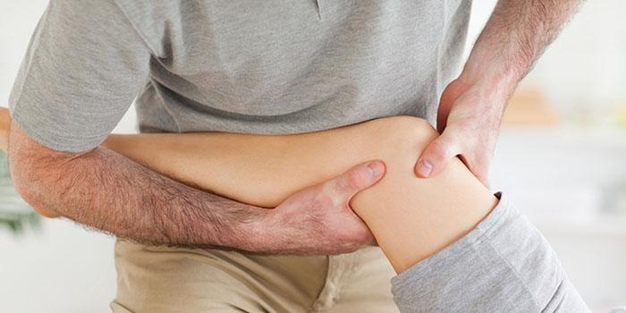 Изображение - Центр реабилитации после эндопротезирования коленного сустава reabilitacija-kolennogo-sustava2