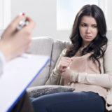 Психологическая помощь при соматических заболеваниях
