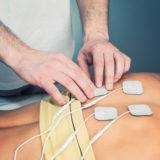 Прием врача-физиотерапевта для взрослых
