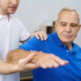 Реабилитация после болезни Паркинсона