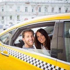 На массаж на такси БЕСПЛАТНО