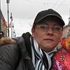 Катя Пинкевич
