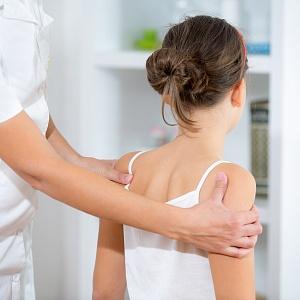 Лечебная физкультура (ЛФК) для коррекции осанки у детей